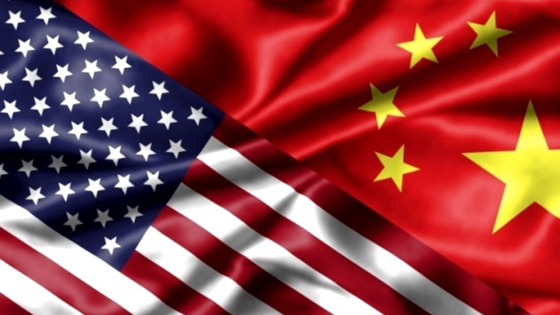 Эксперт: Торговая война США и Китая может разделить мир на два лагеря