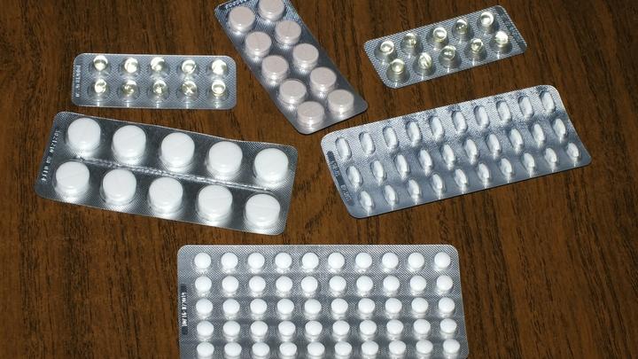 Новосибирский студент разработал дозатор таблеток для пациентов с плохой памятью