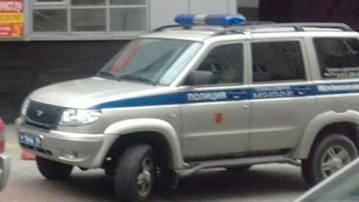 Мужчина заминировал дом на Ладожской улице в Кировске: его квартиру захватили мигранты