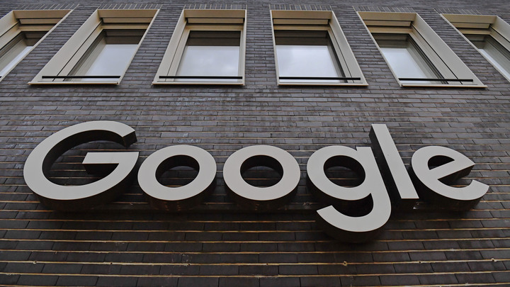 Искать можно всё, но: Google изменит поиск из-за грядущих выборов