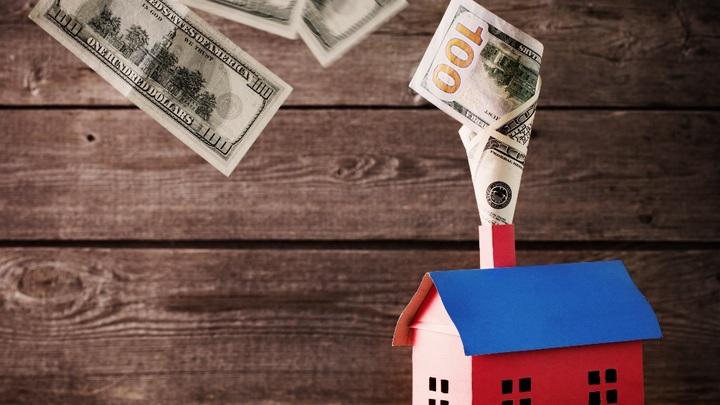 Куда «утекли» 72 млрд, собранные на капремонт жилых домов?