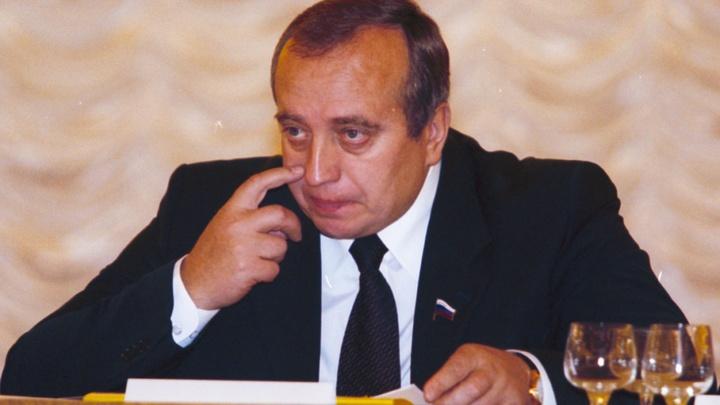 В Госдуме и Совете Федерации поставили на место зарвавшегося кровавого пастыря