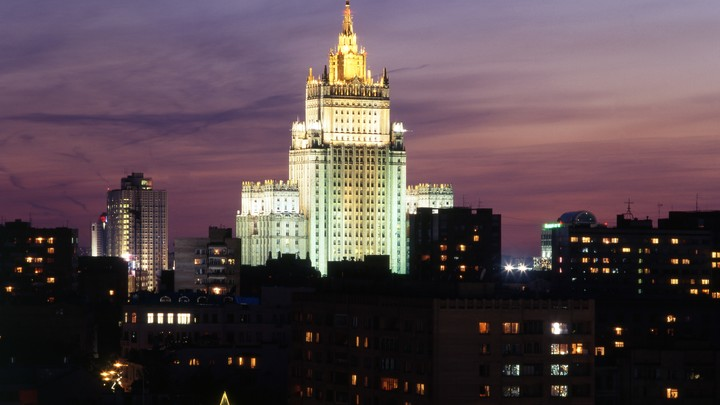Спешить некуда: Россия основательно продумает свою месть за высылку дипломатов