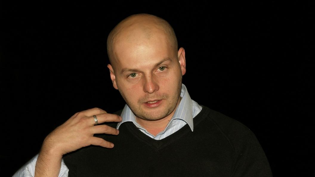Либералы в страхе удалили письмо Вырыпаева в поддержку Серебренникова
