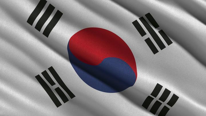 Россия и Южная Корея сделали очередной шаг навстречу друг другу
