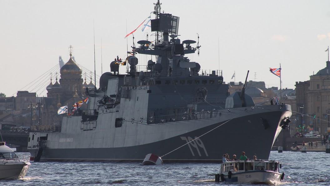 Англия обеспокоена разногласиями США и РФ поповоду РСМД