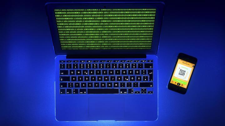Россельхознадзор: PepsiCo могла организовать хакерскую атаку на госорганы России