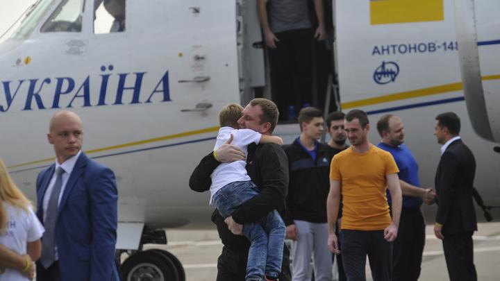 В ожидании новой провокации? Украинский моряк из списка обмена вновь готов к походу через Керченский пролив
