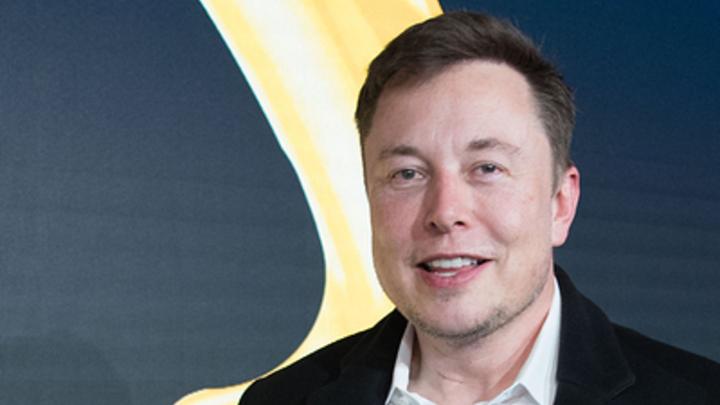 Мы уже частично киборги: Илон Маск заявил о будущей чипизации