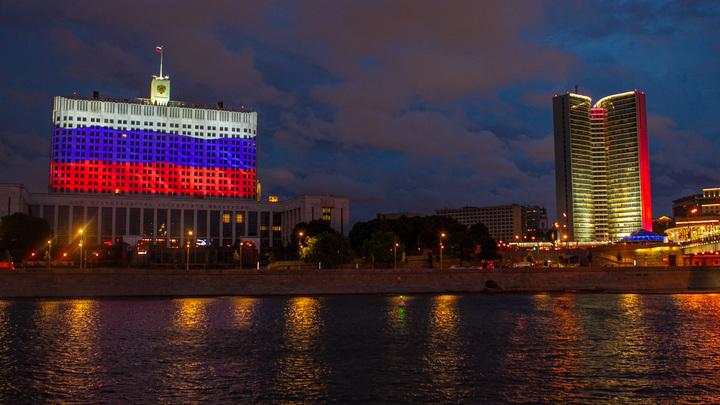 День России следует праздновать 1 июля: Ирина Волынец объяснила инициативу