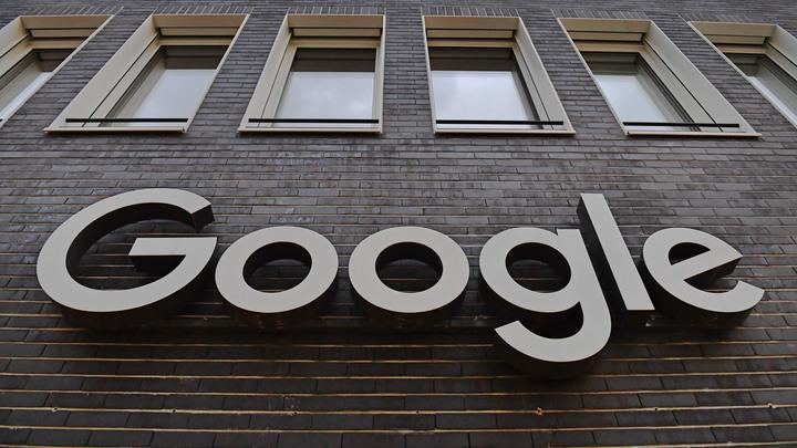 Пять неудобных вопросов о политической цензуре: Генпрокуратура проверит Google