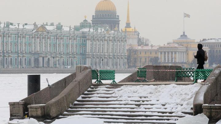 «Опять весь центр перекроют»: Петербуржцы раскритиковали идею «навальнят» устроить новый митинг