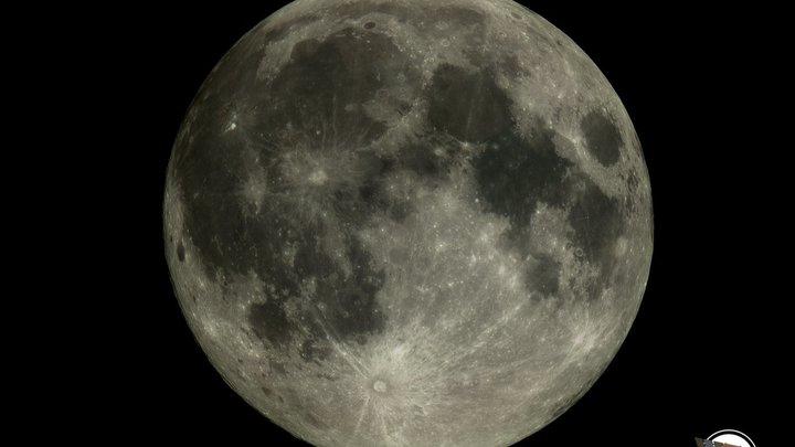 Россия и Китай решили обогнать США в битве за Луну
