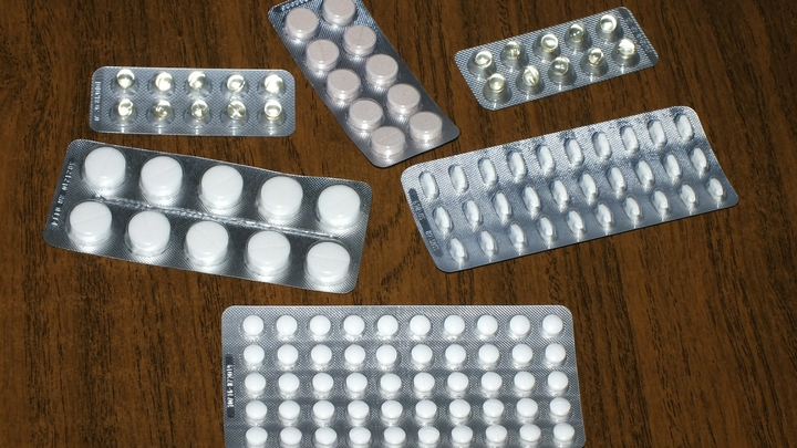 В Ростовской области заблокировали сотни сайтов по продаже таблеток от коронавируса