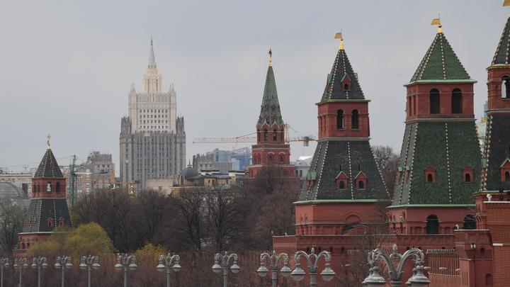Войны, испытания и могущество: Роковые пророчества о России уже сбываются?