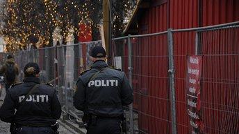 Гастарбайтеры в Дании украли бутылку самой дорогой в мире водки и выпили