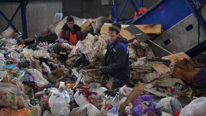 Некрополь под слоем мусора: Попечители Всесвятского кладбища приглашают краснодарцев на субботник