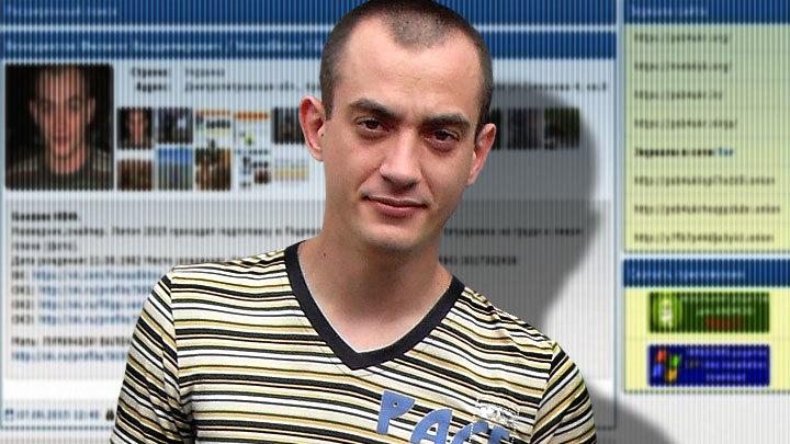 Дело Венедиктова: Как перешедший на сторону Новороссии бывший солдат ВСУ попал в террористические списки ФСБ