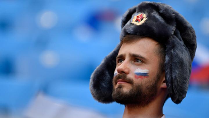 Москве - ультиматум, в Екатеринбург - десант НАТО, Питер аннексируют: Россию запугивают полным захватом
