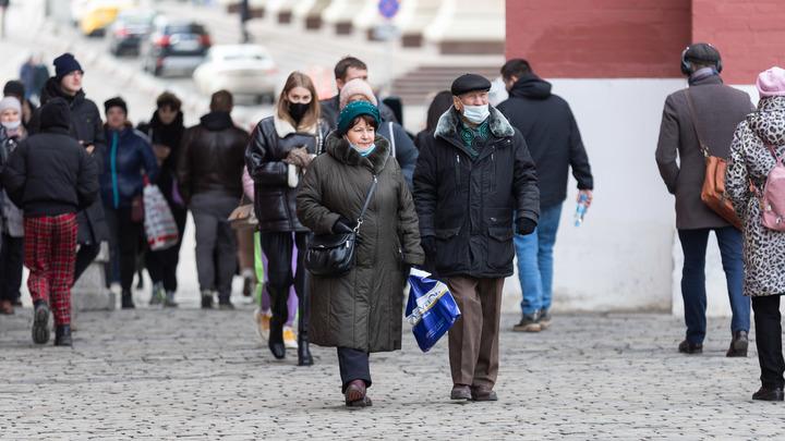 У кого отнимут гражданство России: В МВД сделали предупреждение