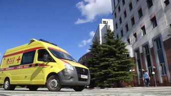 Тучи чиновников перекачивают средства: В России хотят отменить бесплатную медицину