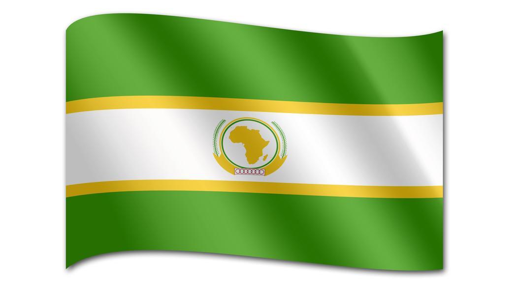 НаЯлтинский форум впервый раз приедут политики из20 стран Африки