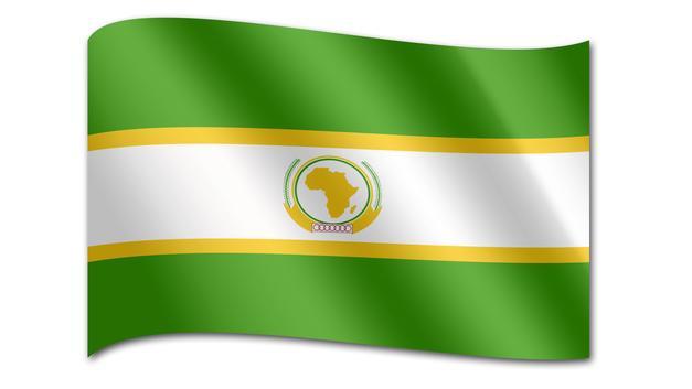 Все флаги в гости будут к нам: Ялтинский экономический форум впервые посетят представители Африканского союза