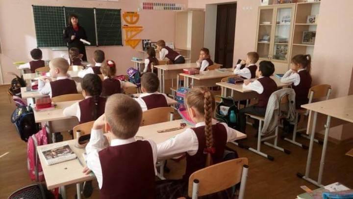 Опять удаленка? В мэрии Новороссийска рассказали, вернутся ли дети на дистанционное обучение