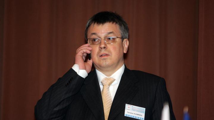 Муж главы Центробанка превращает ВШЭ в либеральный бордель