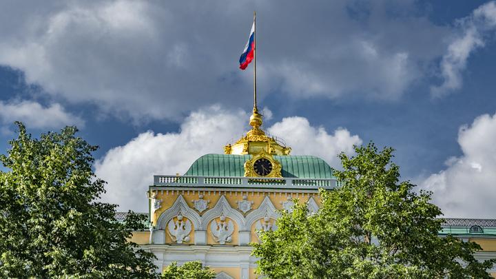 Это закономерно: В Кремле объяснили причину обращения в ЕСПЧ