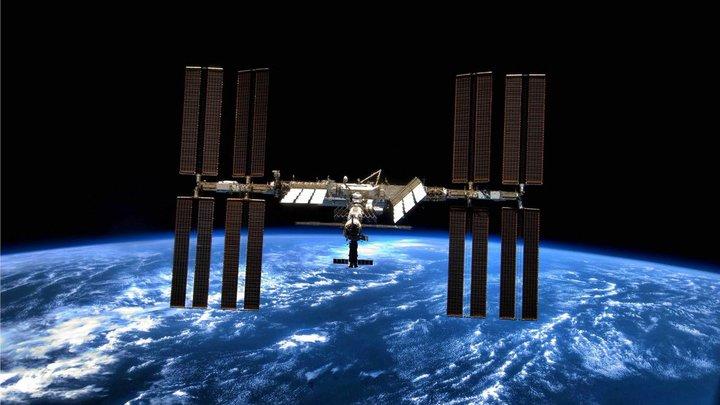 Есть касание. Есть сцепка: Роскосмос показал стыковку модуля Наука с МКС
