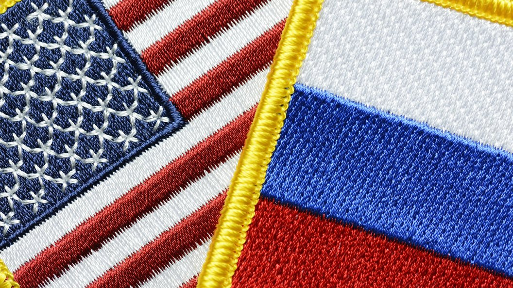 МИД: Конгресс США снимет санкции против России не завтра и не послезавтра