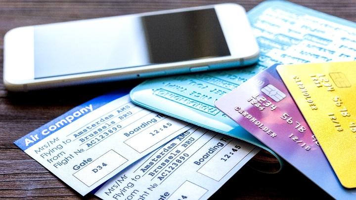 Билеты и путёвки б/у не предлагать: Avito запускает сервис для путешественников