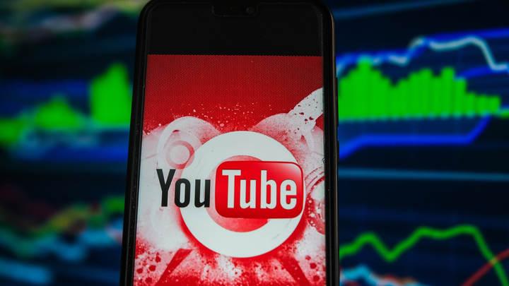 Google объявил медийную войну. Чем ответит Россия