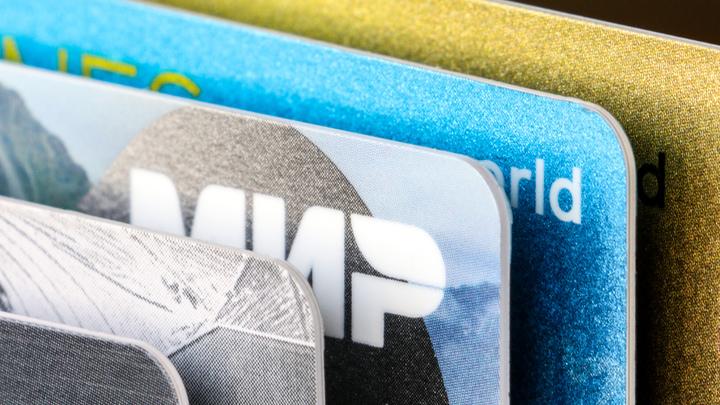 В кинешемских автобусах стали принимать банковские карты