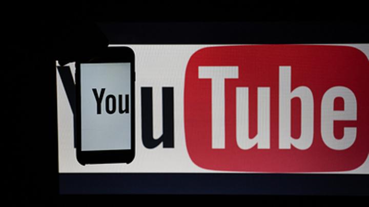 «Ни залить, ни посмотреть»: YouTube сбоит по всему миру