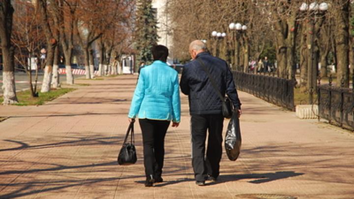 Умеренная активность: Назван способ предотвращения сердечно-сосудистых заболеваний
