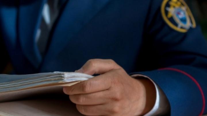 В Самаре сотрудница налоговой службы подозревается в посредничестве во взяточничестве