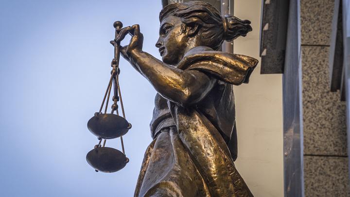 Новая судья изменила Америку. Верховный суд США вступился за религиозные организации
