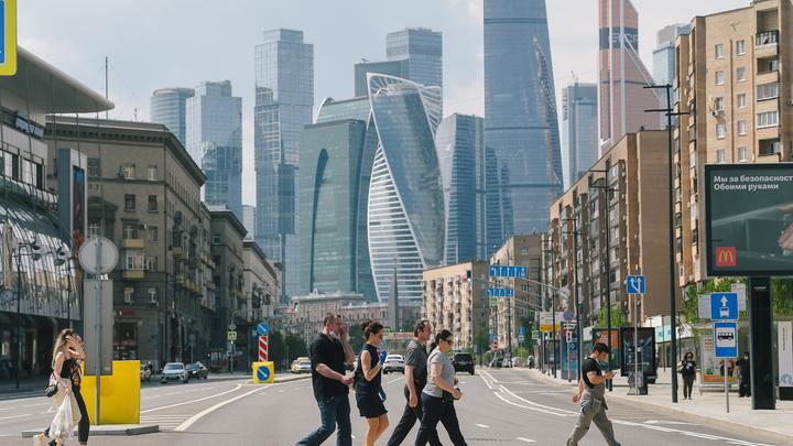 Больные COVID москвичи смогут оценить своё состояние: Кто получит бесплатные аппараты?