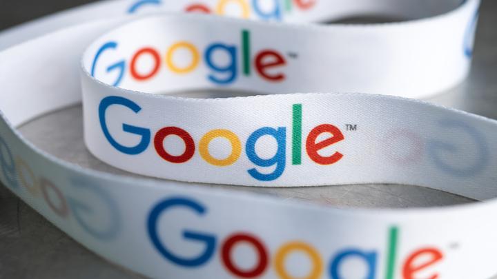 Google грозят новые запреты в России, в игру вступает Ростелеком