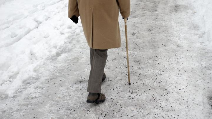 Как прожить 112 лет: Самый старый мужчина на Земле раскрыл секрет своего долголетия