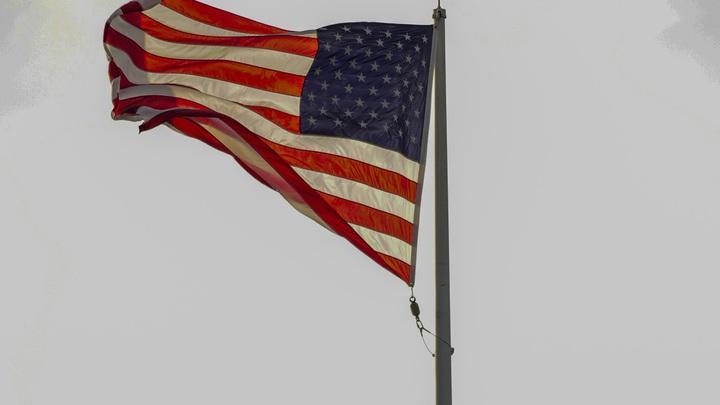 Госдеп оценил отношения России и США после заявленных условий о паритете