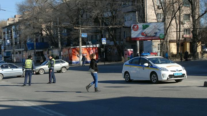 Искали «свободу» - нашли смерть: Чем заканчивается судьба «политических беженцев» на Украине