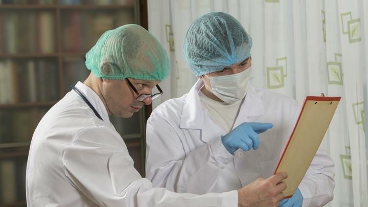 Не верят в здравоохранение: Эксперты о рейтинге страхов жителей России