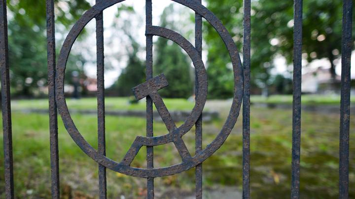 МИД: Польша сознательно устроила кощунственный вандализм на братской могиле