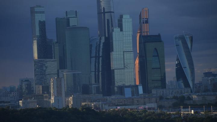 Это будет ультраполярное вторжение: Москву ждёт резкое падение температуры - синоптики