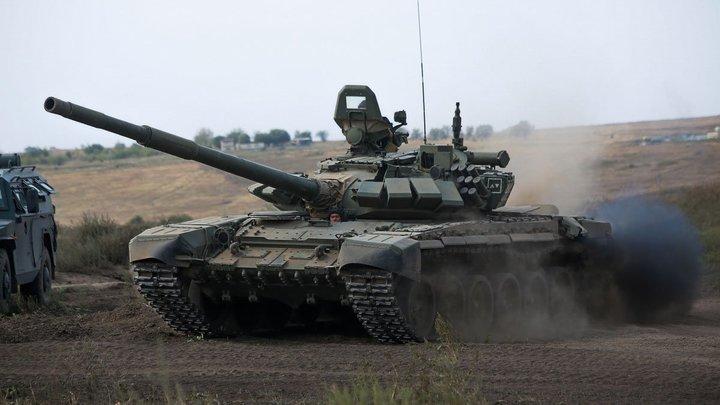 Борьба с диверсантами, планирование, защита: Армии России и Белоруссии начали учения Щит Союза - 2019
