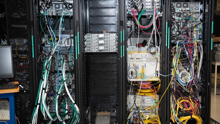 К 2024 году в Новосибирске разработают и запустят суперкомпьютер