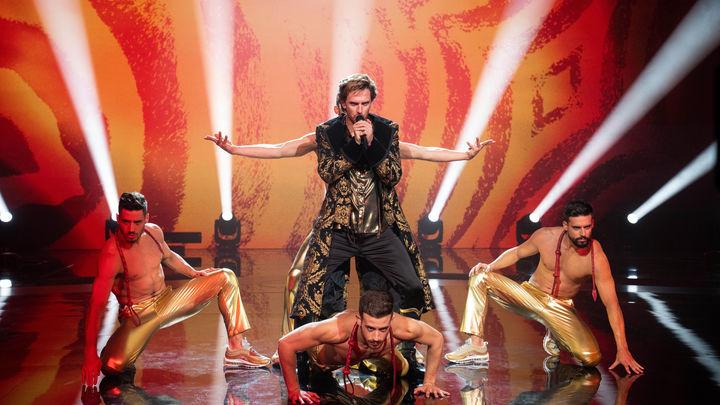 До старта год: Американцы решили разориться на собственное Евровидение